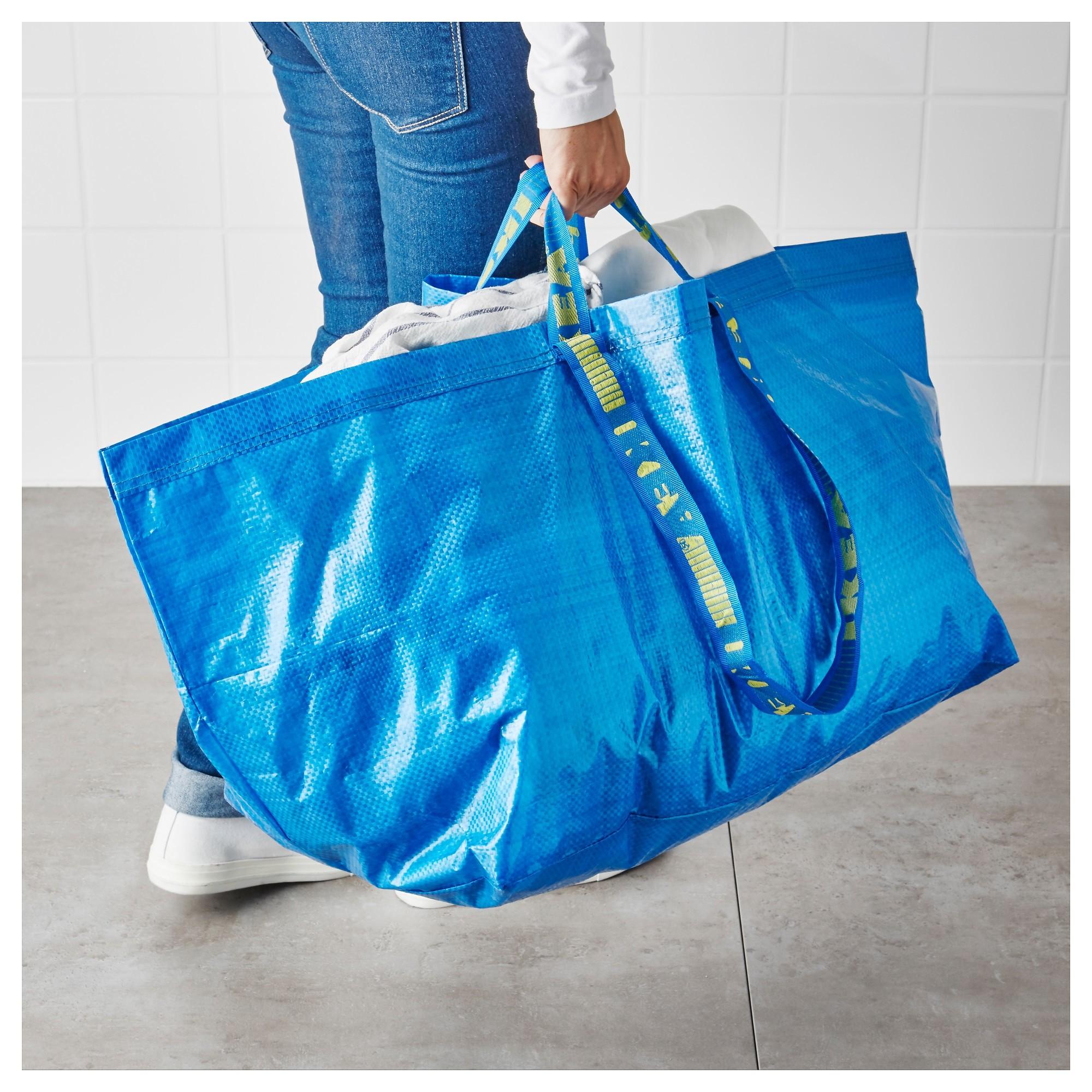 Купить недорого сумку для покупок