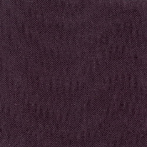 Deli violet жаккард 1 категория