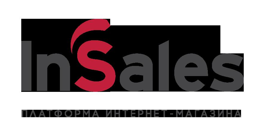 logo_2014_text_2.png