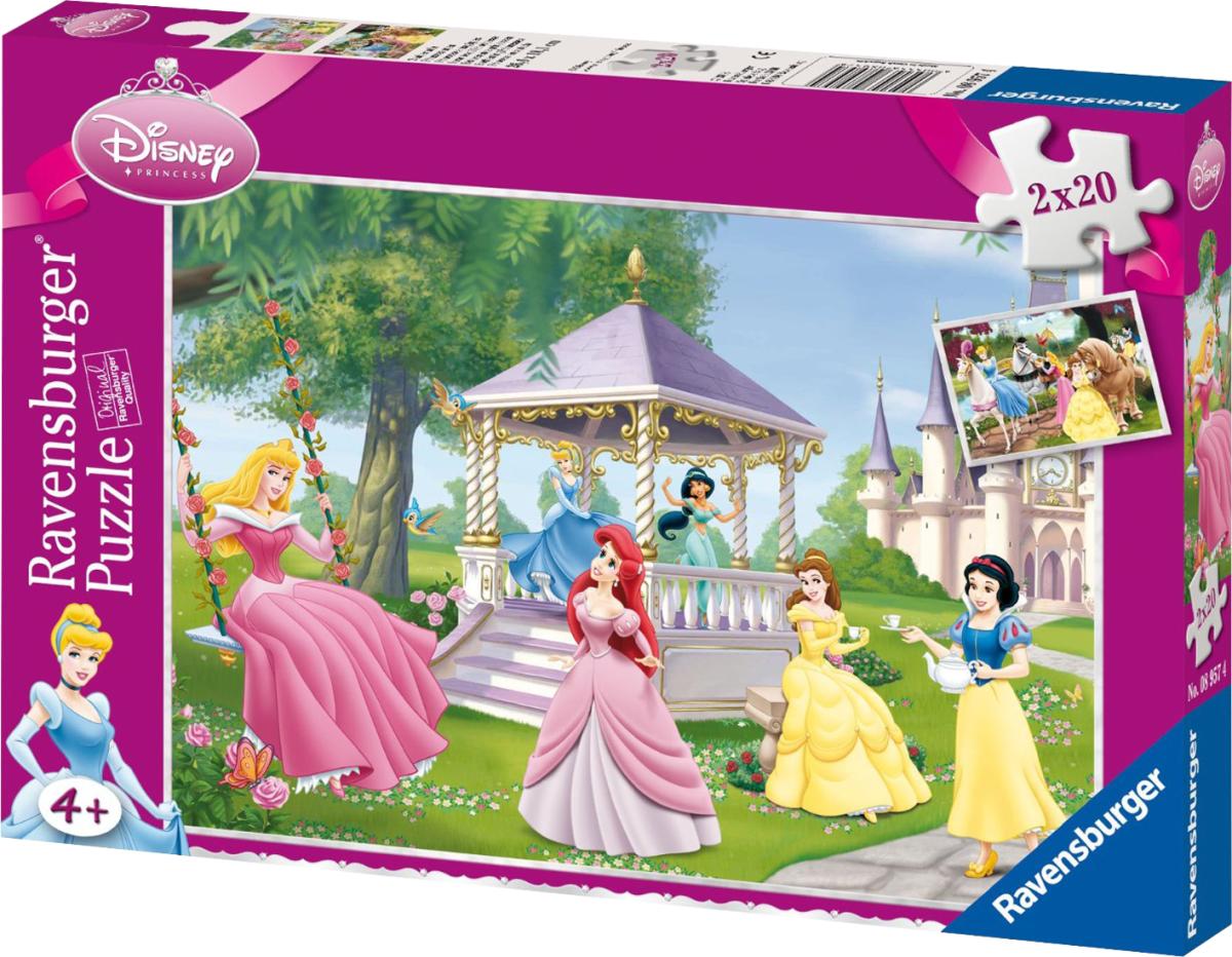 Пазл_Волшебные_принцессы__для_девочек___от_бренда__Ravensburger.png