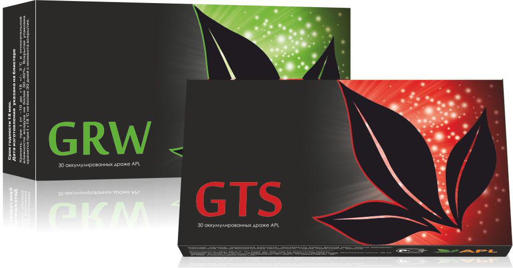 GRW_GTS.jpg