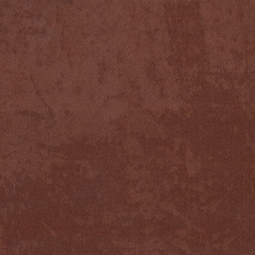 Iris brown жаккард 1 категория