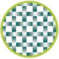 Массирующие волокна