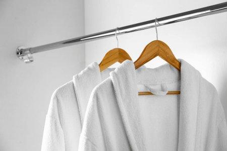 одежда для дома в интернет магазине недорого