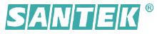santek_logo.jpg