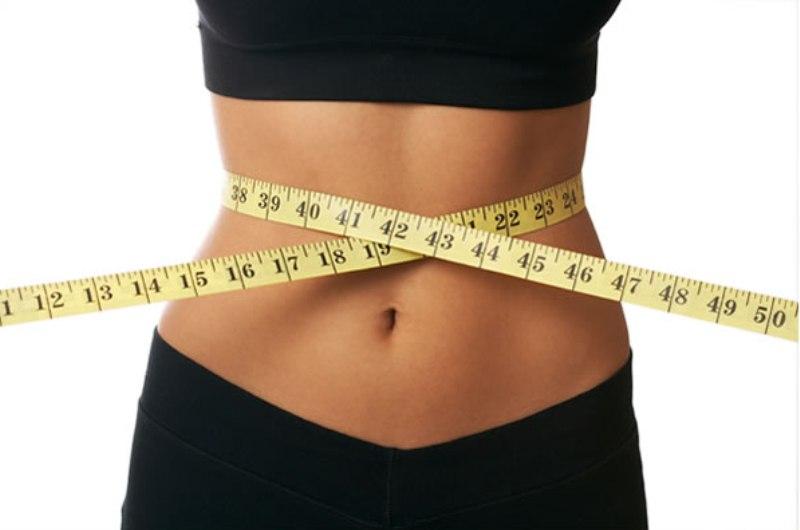 Товары для похудения оптом