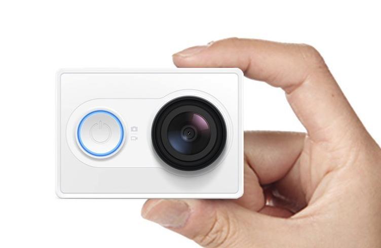 Xiaomi-YI-Action-Camera-4-2.png