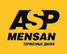 ASP_MENSAN.JPG