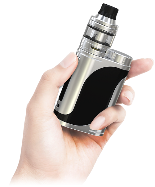 iStick-Pico-25-with-ELLO_04.png