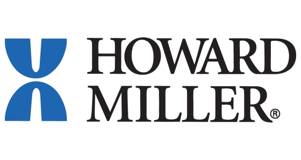 Howard-Miller-Logo.jpg