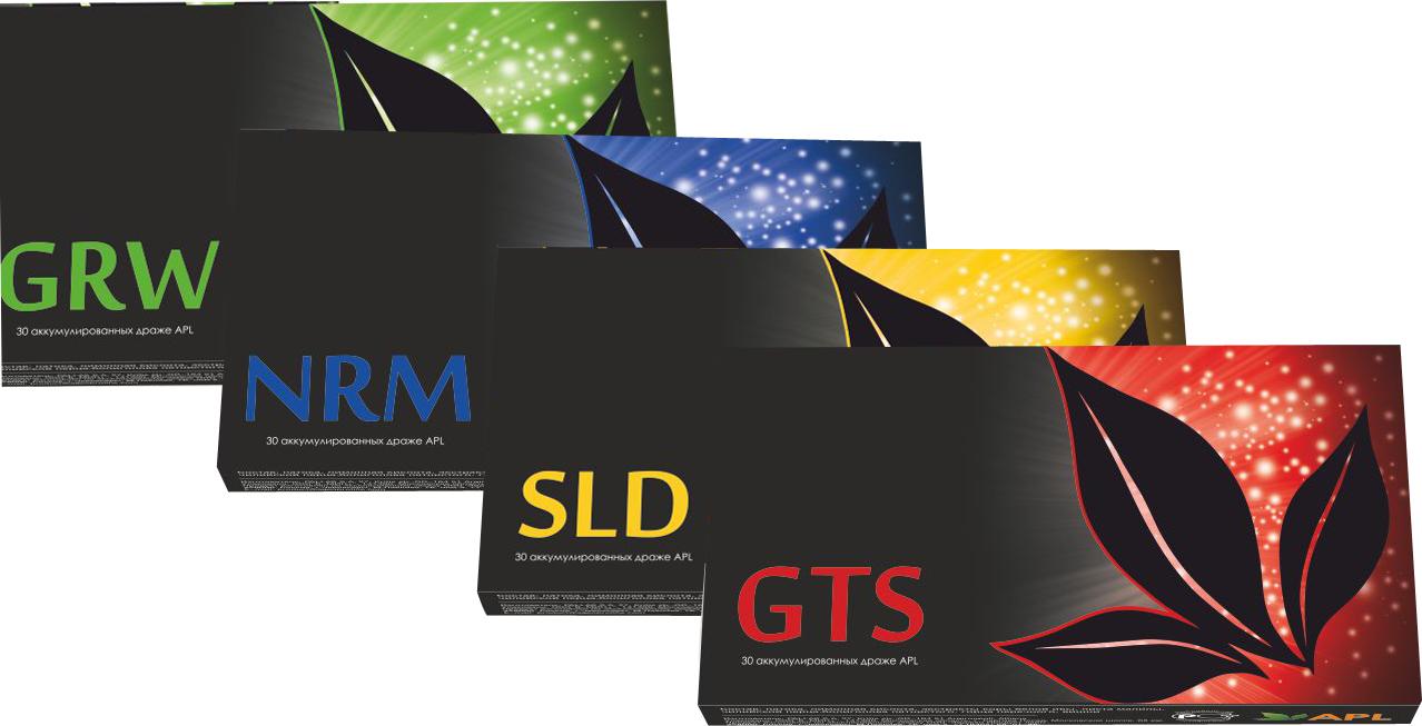 GRW_NRM_SLD_GTS147.jpg