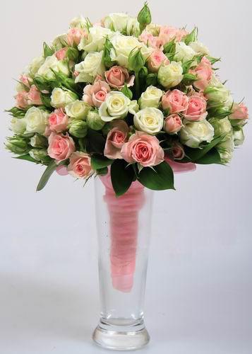 свадьба_в_розовых_цветах_свадебный_букет_невесты.jpg