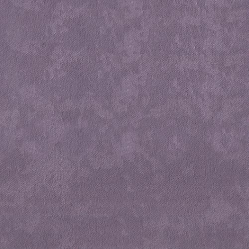 Iris lavender жаккард 1 категория