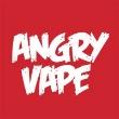 Ангри Вейп - жидкости для электронных сигарет