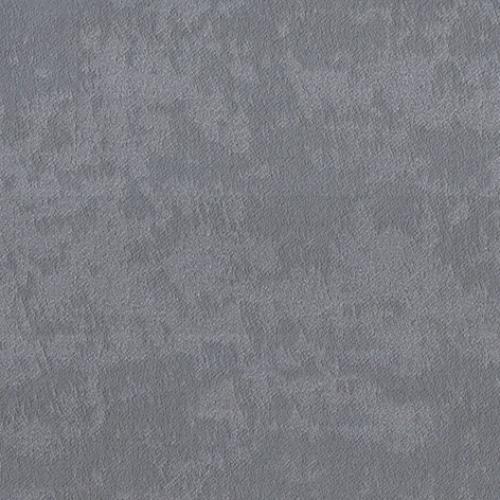 Iris grey жаккард 1 категория