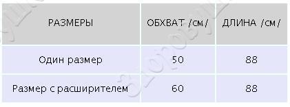 opciya-ruka-manjeta-zdorovushka-2.JPG
