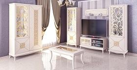 ГАРМОНИЯ Мебель для гостиной