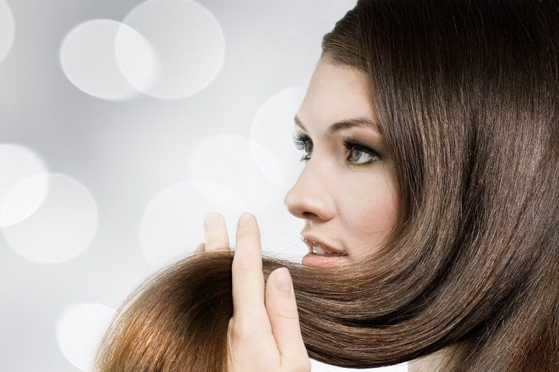 Как предотвратить выпадение волос и вернуть им красоту