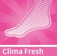 Технология Clima  Fresh