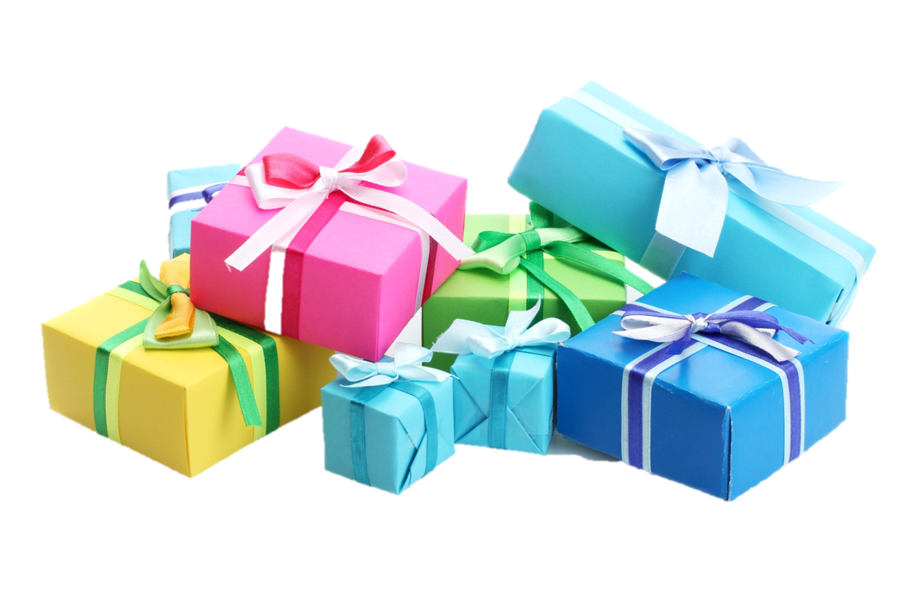 подарки3.png