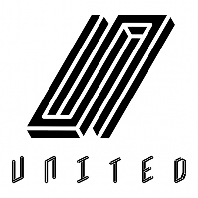 united-bike-co-logo-Q265399.jpg