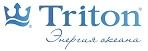 logo_triton_.jpg
