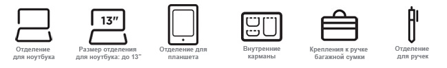 features_6.jpg