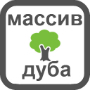 Массив_дуба.jpg