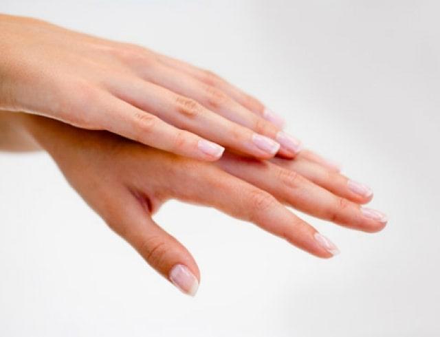 Рекомендации по уходу за проблемной кожей рук