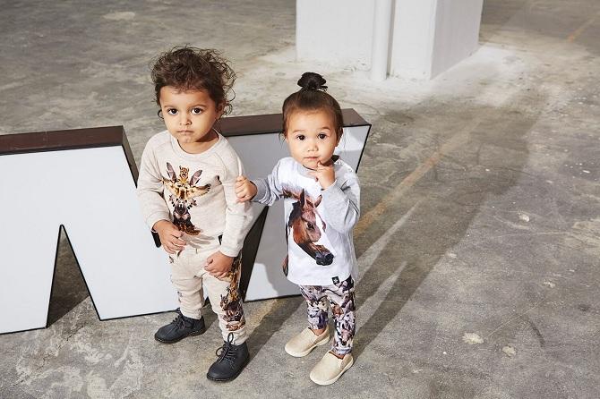Одежда Моло и комбинезоны купить в интернет-магазине Мама Любит