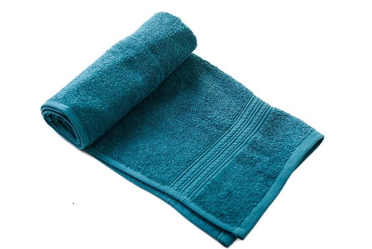 Махровые полотенца оптом от производителя