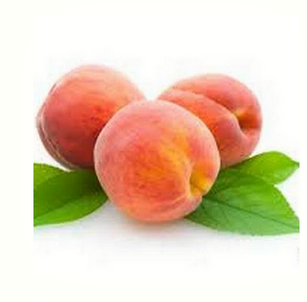 Масло персика (Prunus persica)