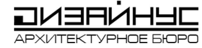 RUT_logo_RGB_01.jpg