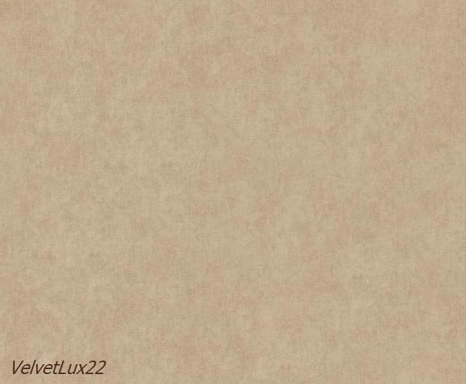 VELVET LUX 22 ткань велюровая
