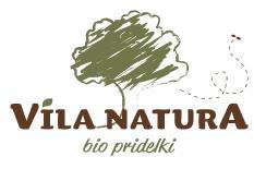 logo_vilaNatura.jpg