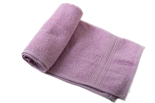 Оптовые закупки махровых полотенец