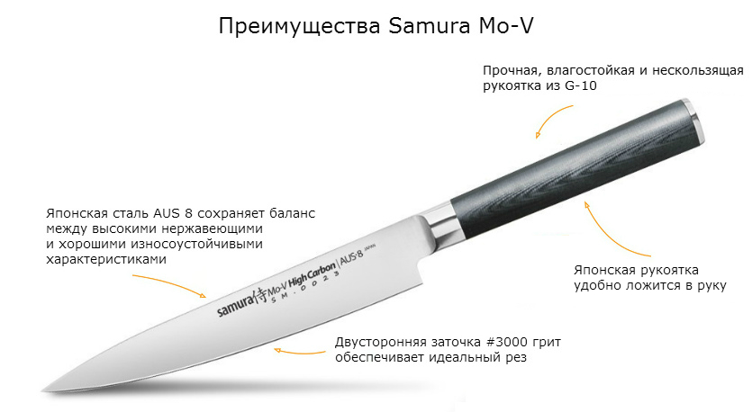 MO-V_0023.jpg