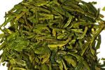 Lun_tzin-green.jpg