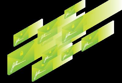 Прозрачное шифрование иDLP