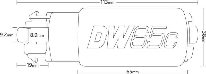 dw65c_fuelpump_diagram_data.jpg