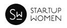 logo-startup-women.jpg
