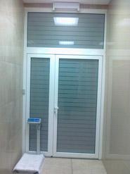 dver-dvuxstvorchataya-ofisnaya.jpg