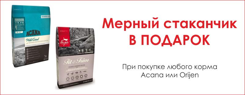 Скидка 10% за заказ от 3000 руб