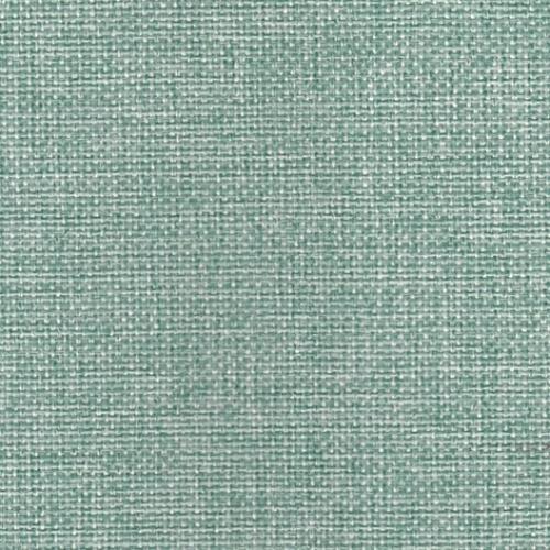 Wool aquamarine жаккард 1 категория