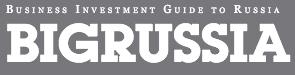 logo-cre-bigrussia.jpg