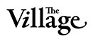 logo-the-village.jpg