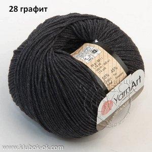 Jeans YarnArt (Джинс Ярнарт) 26