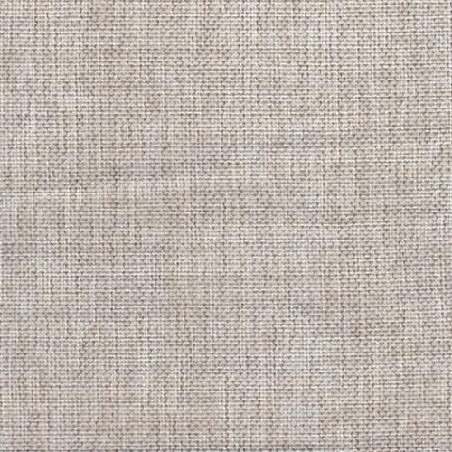 Wool beige жаккард 1 категория