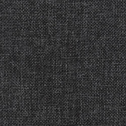 Wool black жаккард 1 категория