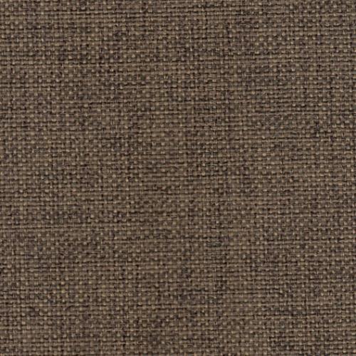 Wool brown жаккард 1 категория
